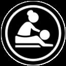 Skin Care / Make-Up / Massage / Body Treatments