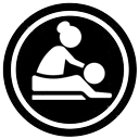 Skin Care / Make-Up / Massage / Body Treatments / Beauty Clinic
