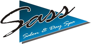 Sass Salon & Day Spa
